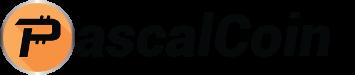 PascalCoin Forum